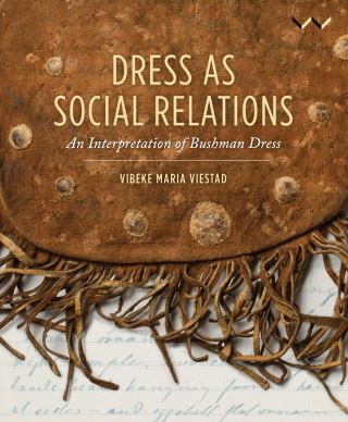 Dress as Social Relations