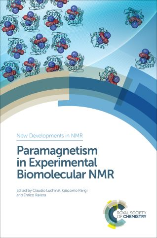 Paramagnetism in Experimental Biomolecular NMR