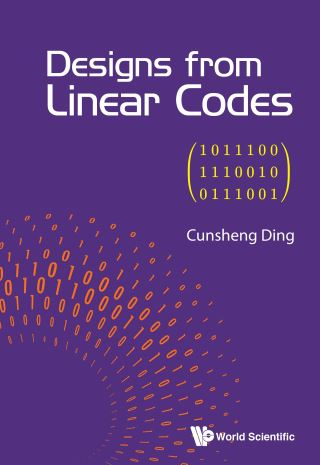 Designs From Linear Codes