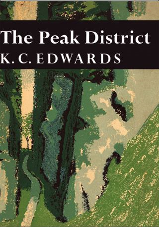 The Peak District (Collins New Naturalist Library, Book 44)