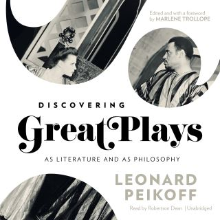 Discovering Great Plays