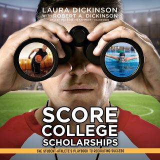 Score College Scholarships