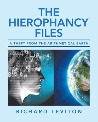 The Hierophancy Files