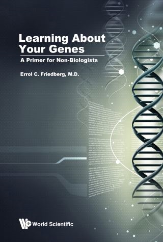 Learning About Your Genes: A Primer For Non-biologists