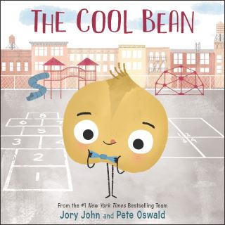 The Cool Bean