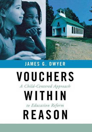 Vouchers within Reason
