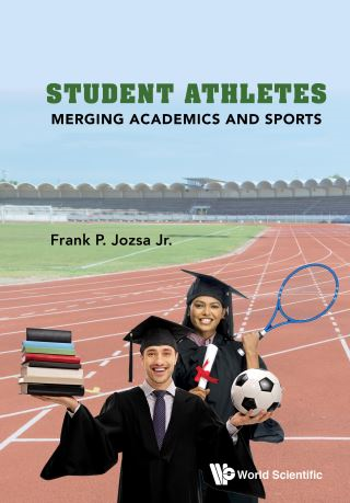 Student Athletes: Merging Academics And Sports
