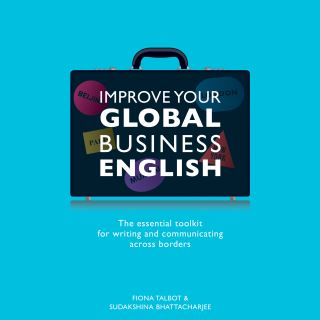 Improve Your Global Business English