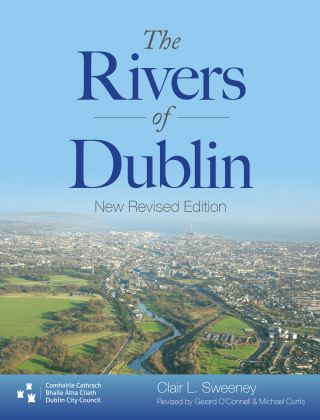 The Rivers of Dublin