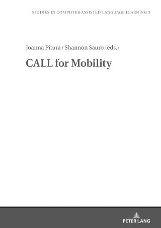 CALL for Mobility