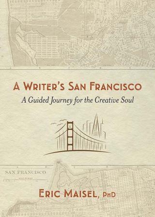 A Writer's San Francisco