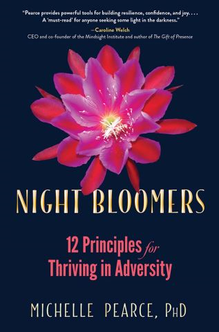 Night Bloomers