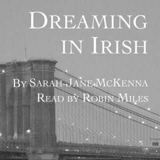 Dreaming in Irish