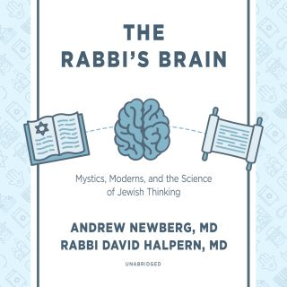 The Rabbi's Brain