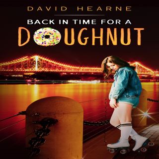 Back in Time for a Doughnut