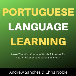 Portuguese Language Learning