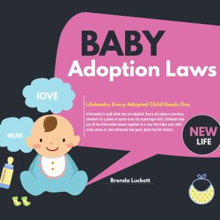 Baby Adoption Laws