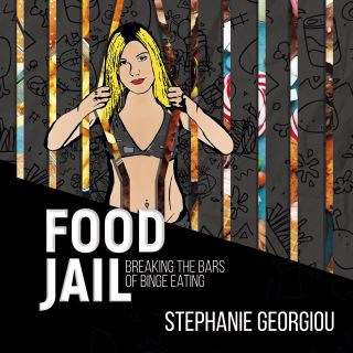 Food Jail - breaking the bars of binge eating