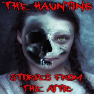 The Haunting: A Short Scary Story