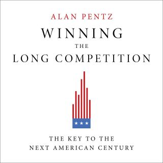Winning the Long Competition