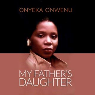 My Father's Daughter - My Memoir