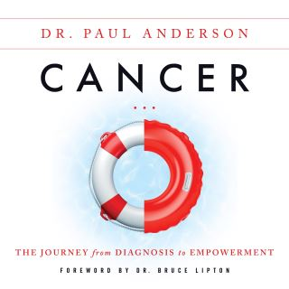 Cancer: The Journey from Diagnosis to Empowerment