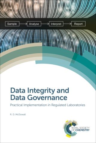 Data Integrity and Data Governance