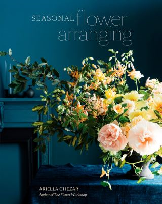 Seasonal Flower Arranging