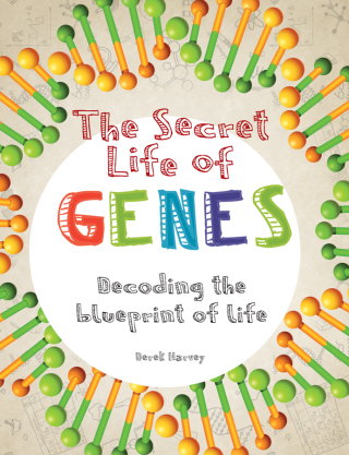 The Secret Life of Genes