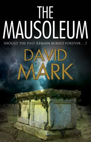 Mausoleum, The