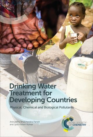 Drinking Water Treatment for Developing Countries