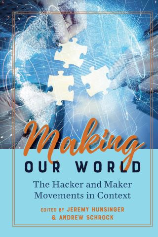 Making Our World