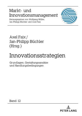 Innovationsstrategien