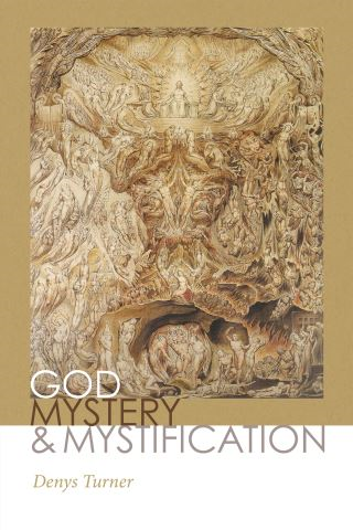 God, Mystery, and Mystification