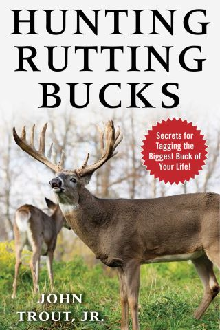 Hunting Rutting Bucks