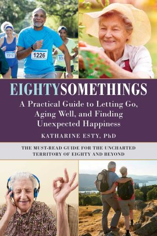 Eightysomethings