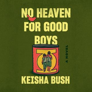 No Heaven for Good Boys