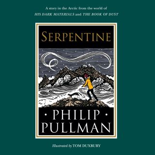 His Dark Materials: Serpentine