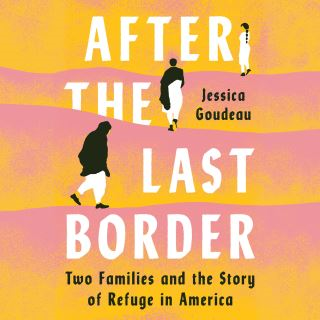 After the Last Border