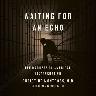 Waiting for an Echo