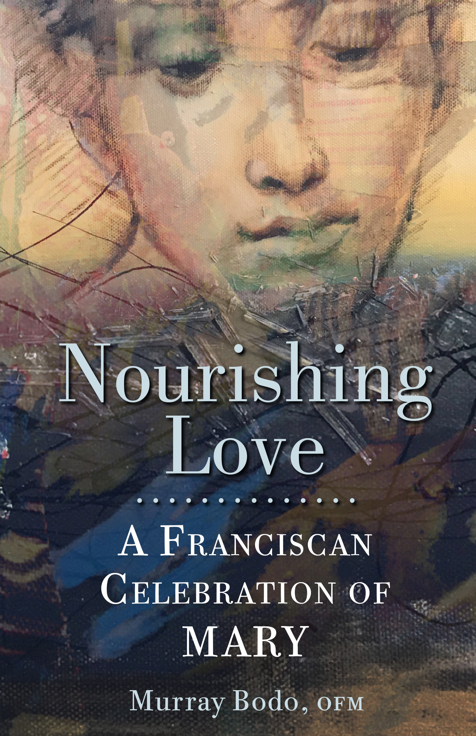 Nourishing Love