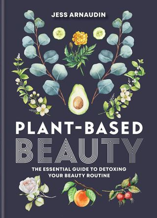 Plant-Based Beauty