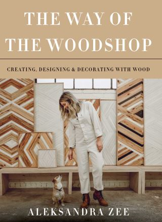 The Way of the Woodshop