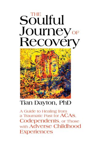 The Soulful Journey of Recovery