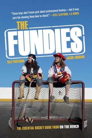 The Fundies