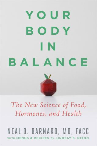 Your Body in Balance