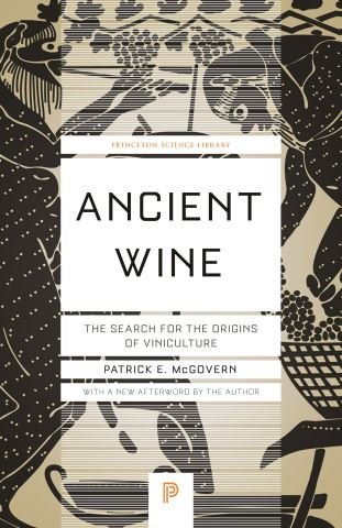 Ancient Wine
