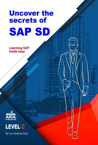 Uncover the Secrets of SAP Sales and Distribution