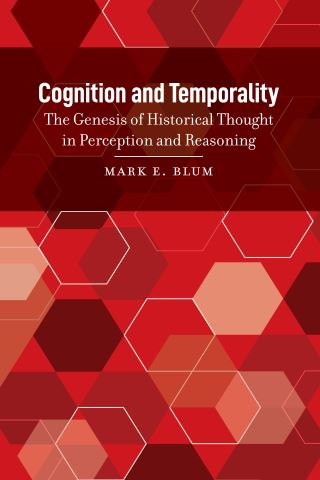 Cognition and Temporality