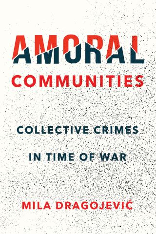 Amoral Communities